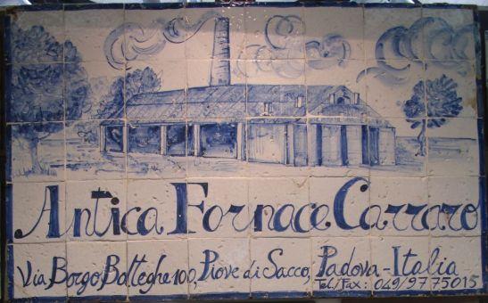 adelaparvu.com despre Antica Fornace Carraro (14)