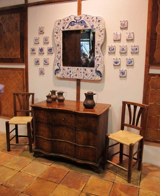 adelaparvu.com despre Antica Fornace Carraro (15)