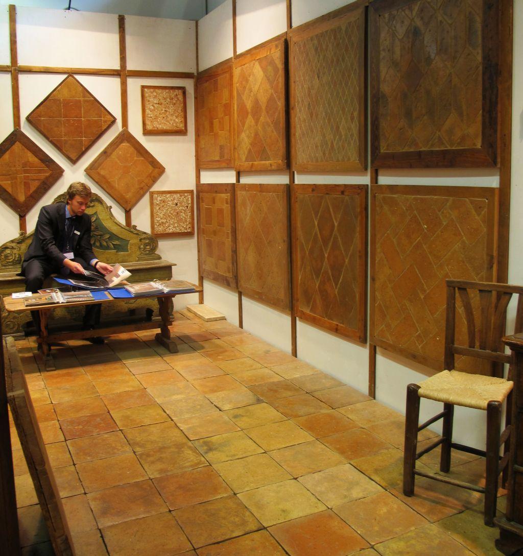 adelaparvu.com despre Antica Fornace Carraro (2)