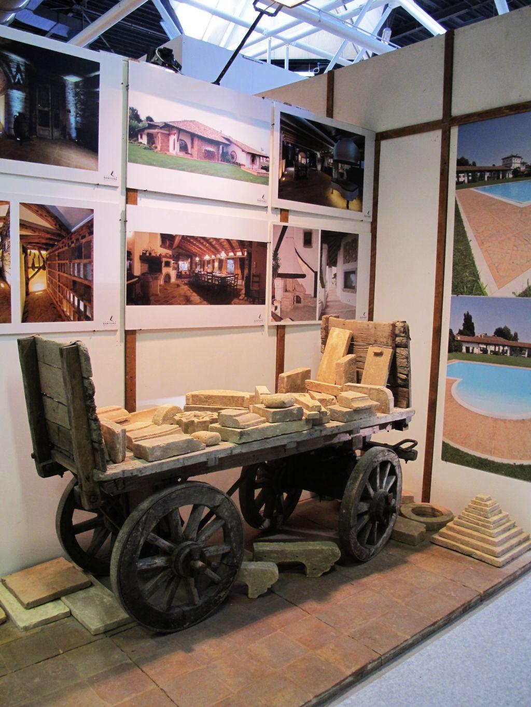 adelaparvu.com despre Antica Fornace Carraro (3)
