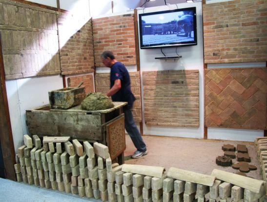 adelaparvu.com despre Antica Fornace Carraro (6)