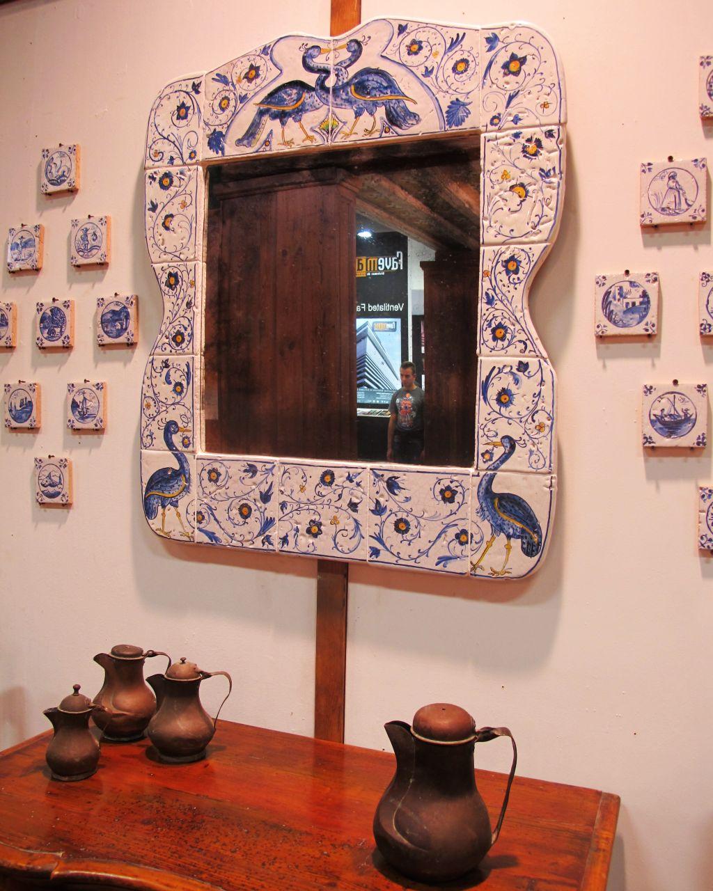 adelaparvu.com despre Antica Fornace Carraro (9)