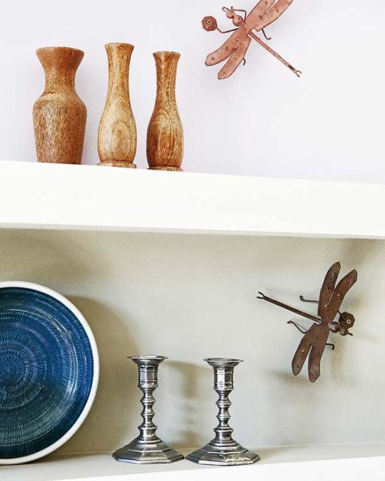 adelaparvu.com despre apartament cu mobila din lemn (2)