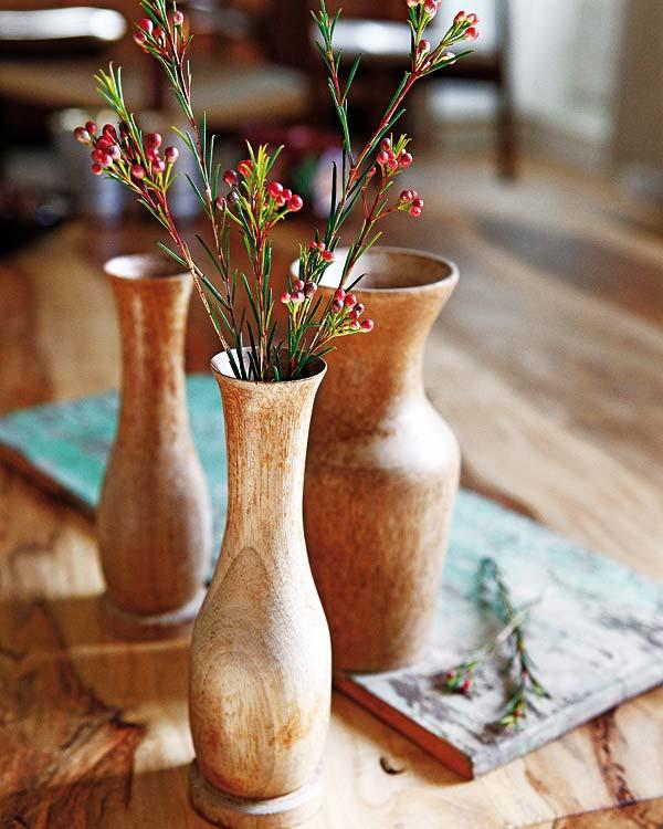 adelaparvu.com despre apartament cu mobila din lemn (5)