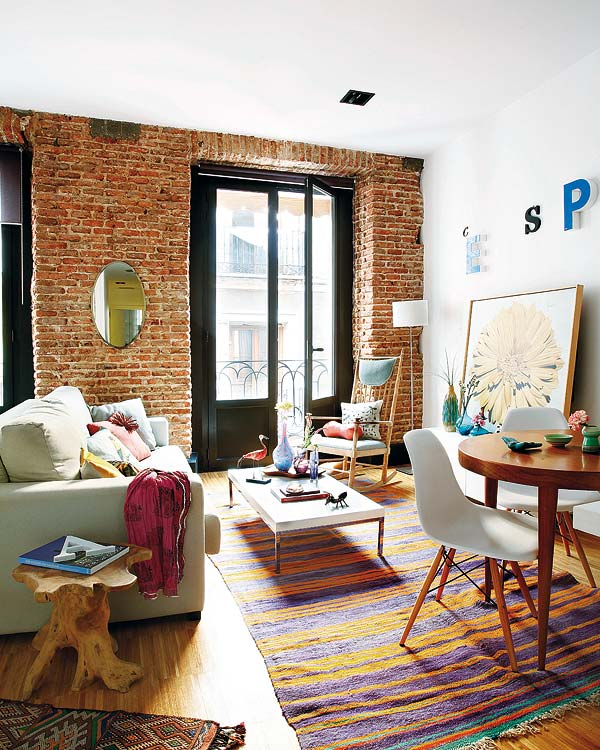 adelaparvu.com despre apartament lung si ingust  (1)