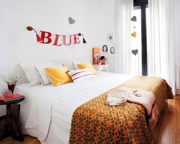 adelaparvu.com despre apartament lung si ingust  (10)