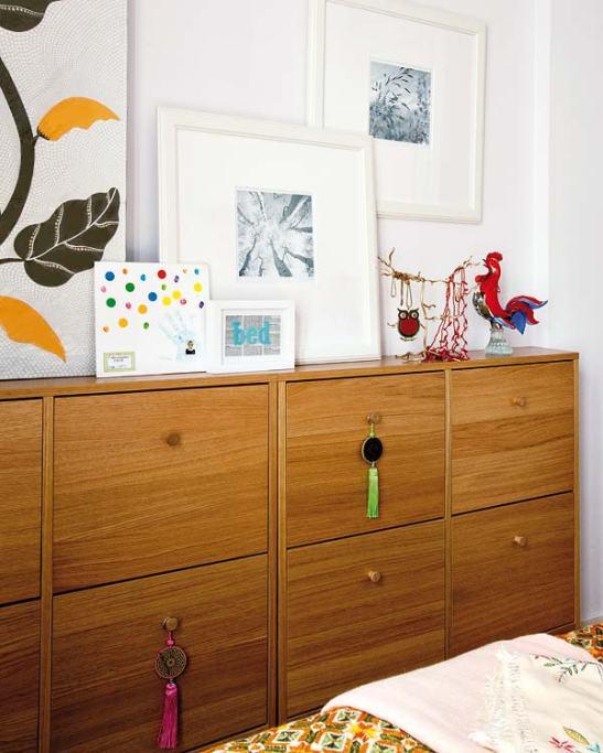 adelaparvu.com despre apartament lung si ingust  (11)