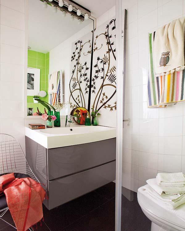 adelaparvu.com despre apartament lung si ingust  (12)