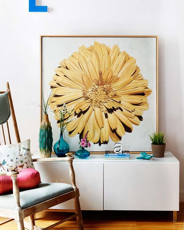 adelaparvu.com despre apartament lung si ingust  (14)