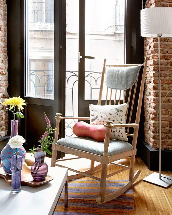 adelaparvu.com despre apartament lung si ingust  (15)