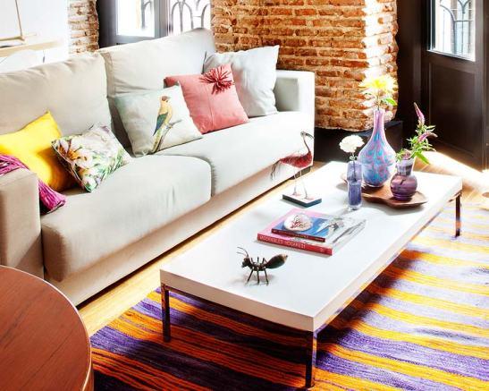 adelaparvu.com despre apartament lung si ingust  (16)
