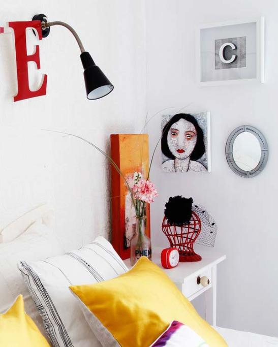 adelaparvu.com despre apartament lung si ingust  (17)