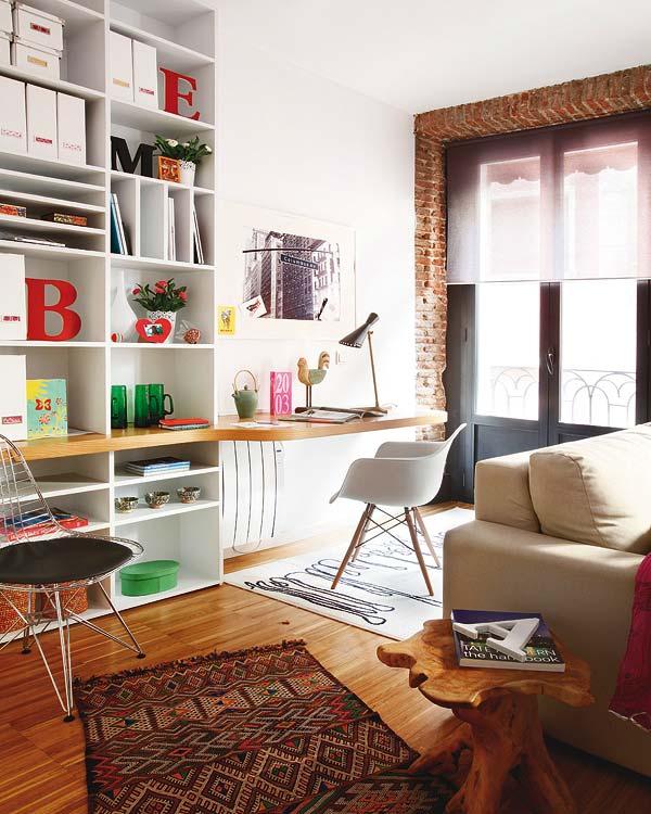 adelaparvu.com despre apartament lung si ingust  (5)