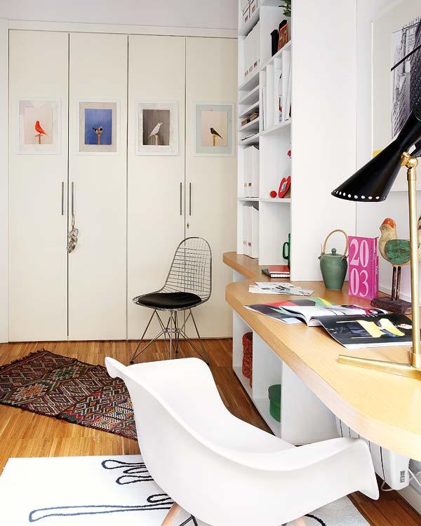 adelaparvu.com despre apartament lung si ingust  (7)