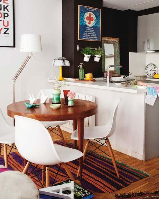 adelaparvu.com despre apartament lung si ingust  (8)