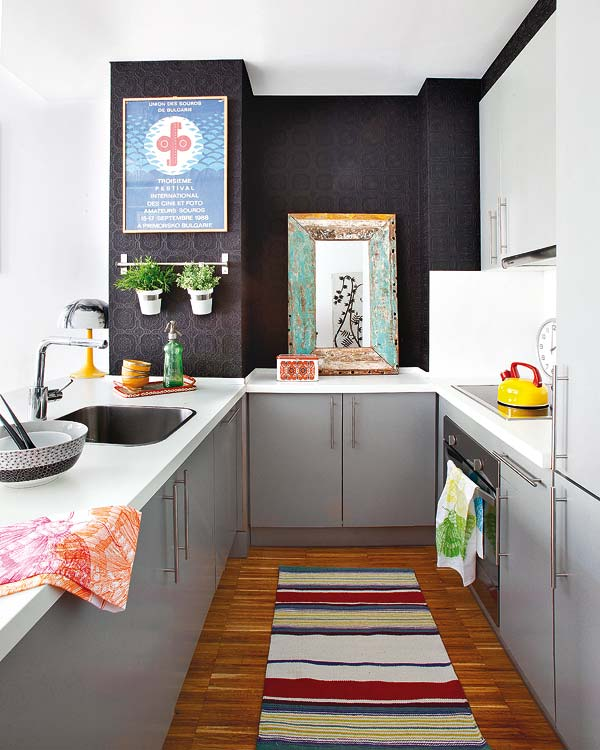 adelaparvu.com despre apartament lung si ingust  (9)
