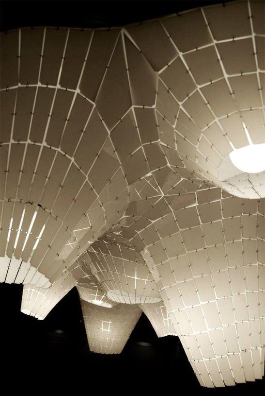 adelaparvu.com despre arhitectii Ionut Anton si Dana Tanase la BIFE SIM  (1)
