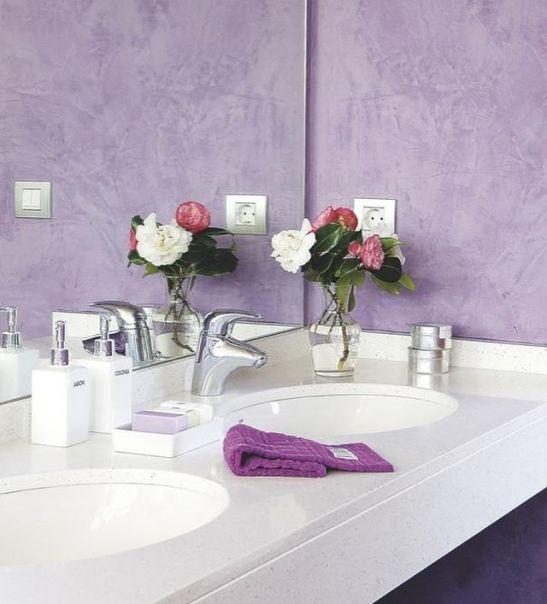 adelaparvu.com despre baie cu atmosfera relaxanta (1)