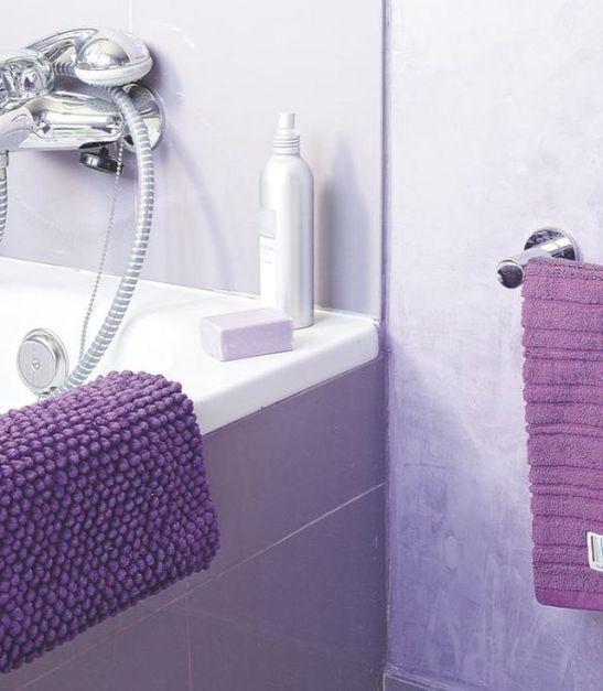 adelaparvu.com despre baie cu atmosfera relaxanta (3)