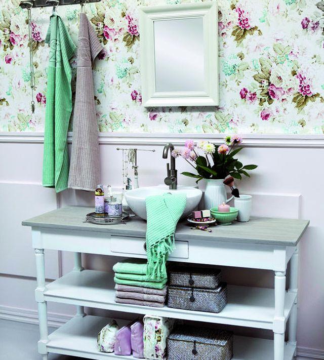 adelaparvu.com despre baie cu atmosfera relaxanta (5)