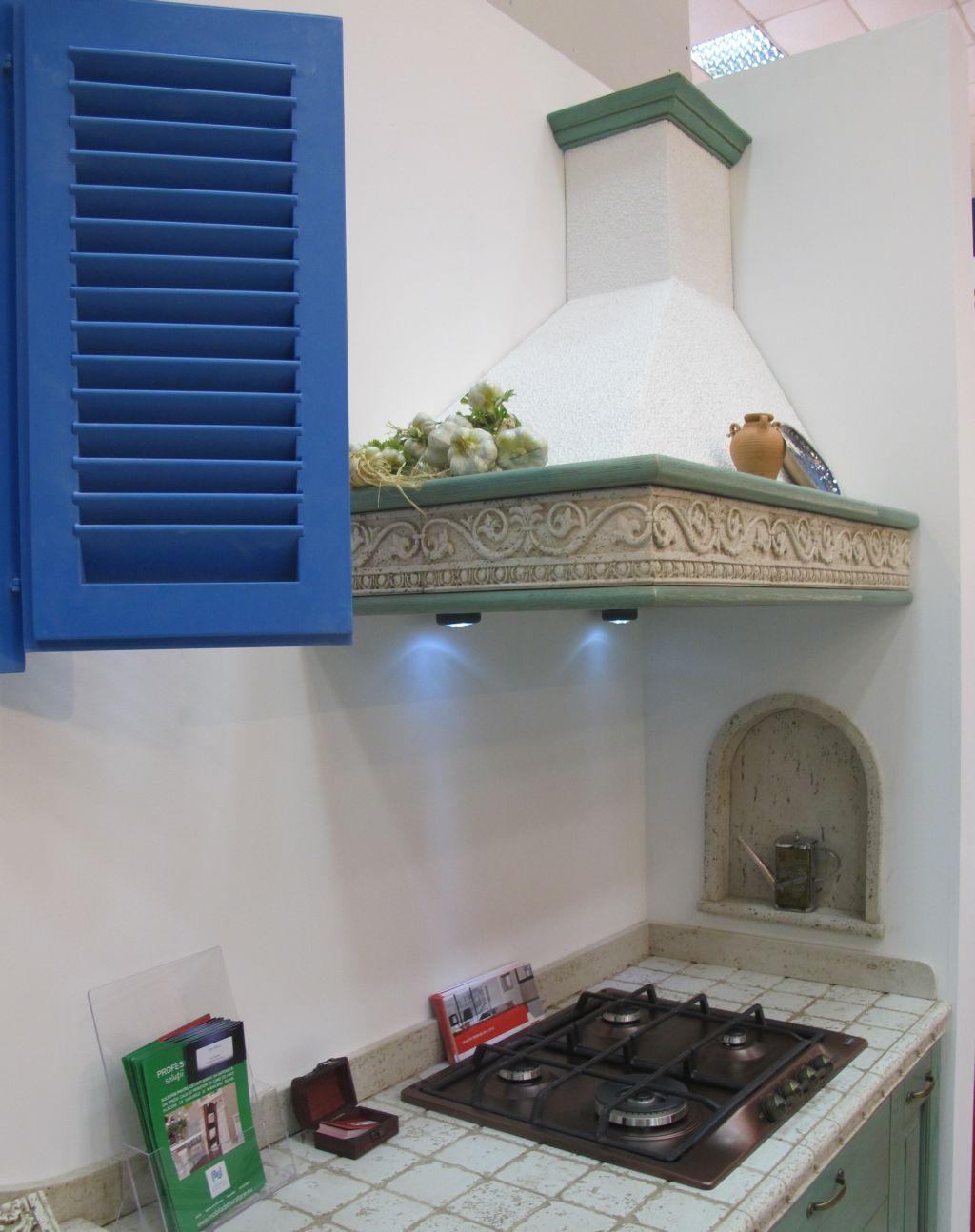 adelaparvu.com despre bucatarii provensale Professional Design (11)