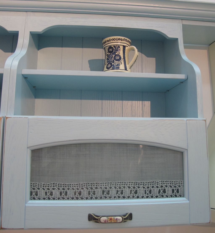 adelaparvu.com despre bucatarii provensale Professional Design (9)