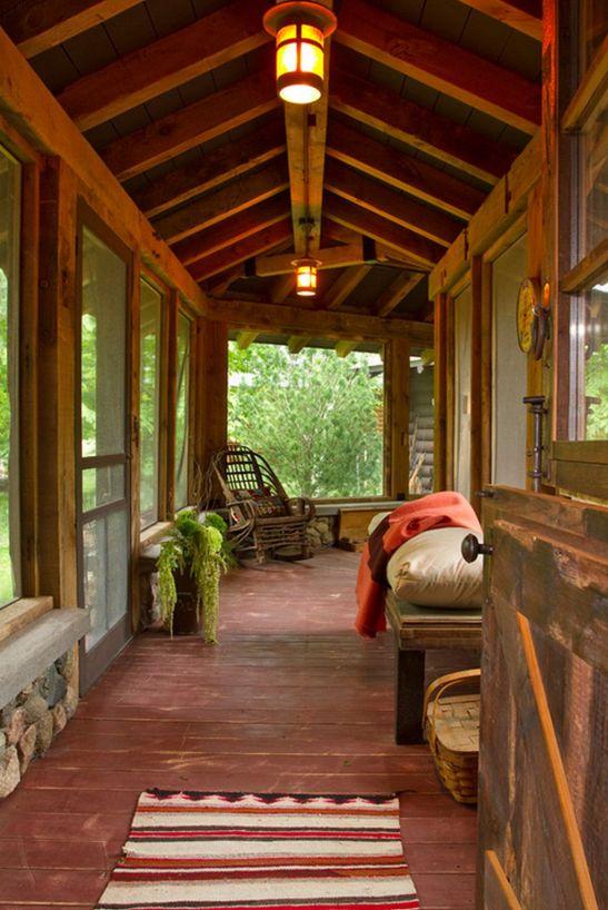 adelaparvu.com despre cabana lemn design interior BeDe Design (11)