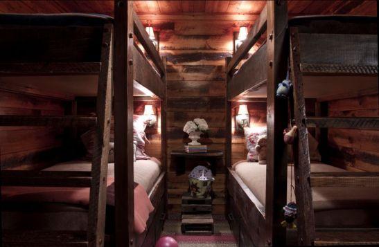 adelaparvu.com despre cabana lemn design interior BeDe Design (12)