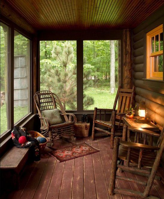adelaparvu.com despre cabana lemn design interior BeDe Design (4)