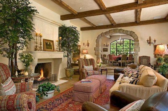 adelaparvu.com despre casa Designer Jane Snyder, Foto Jim Bartsch (1)
