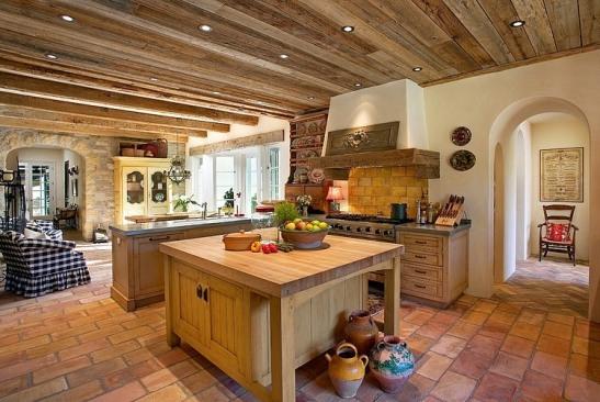 adelaparvu.com despre casa Designer Jane Snyder, Foto Jim Bartsch (2)