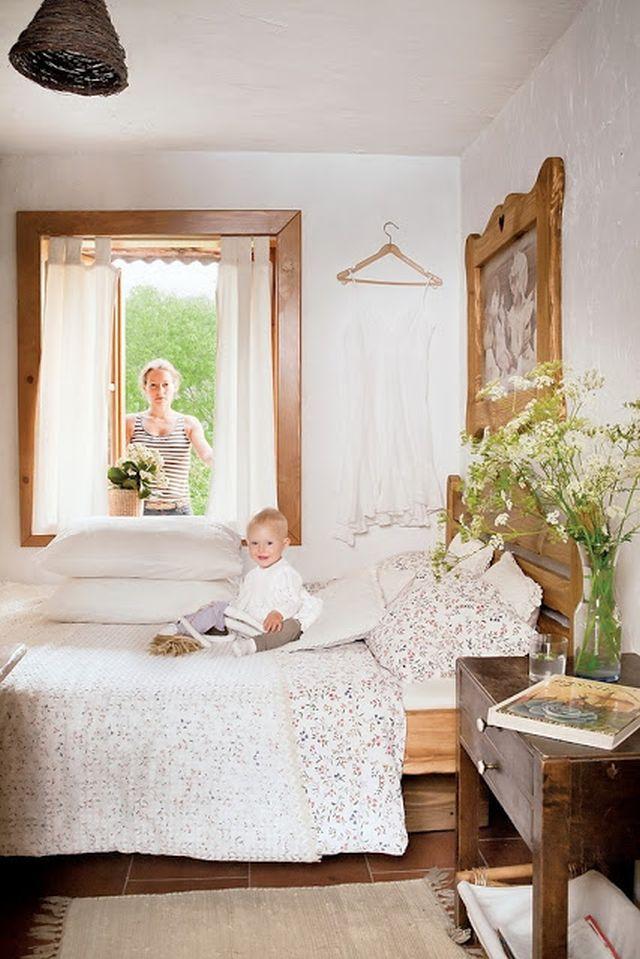 adelaparvu.com despre casa la tara Polonia (16)