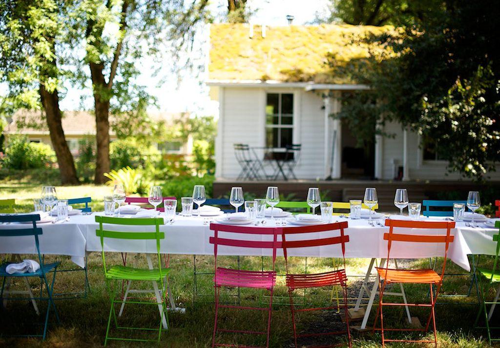 adelaparvu.com despre casa mica design Jessica Helgerson  (11)