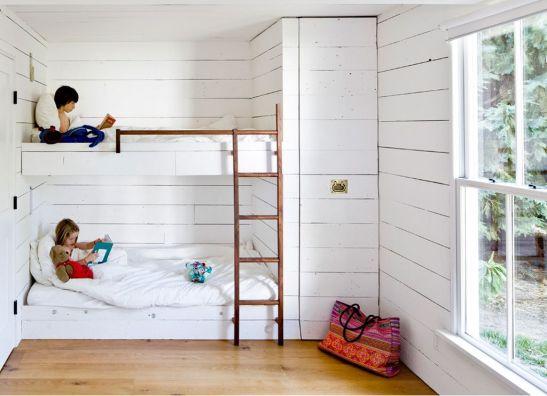 adelaparvu.com despre casa mica design Jessica Helgerson  (4)