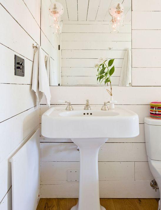 adelaparvu.com despre casa mica design Jessica Helgerson  (6)