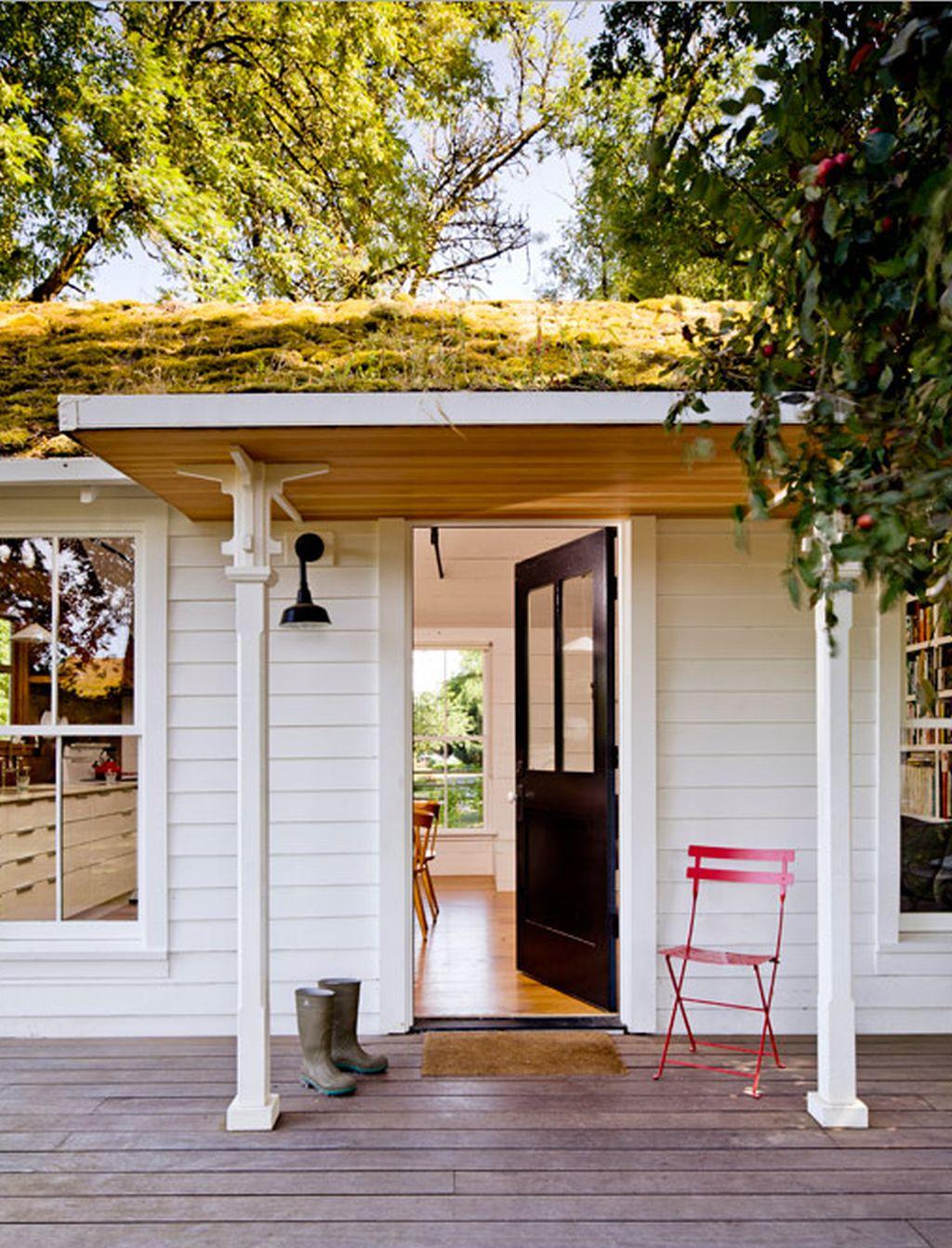 adelaparvu.com despre casa mica design Jessica Helgerson  (8)