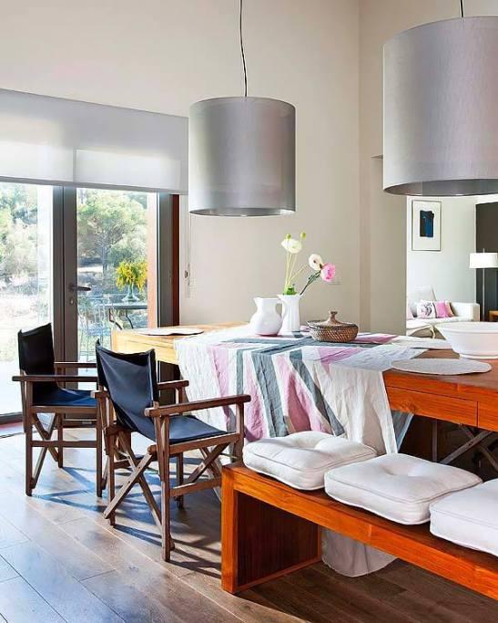 adelaparvu.com despre casa moderna de vcanta Foto Micasa (11)