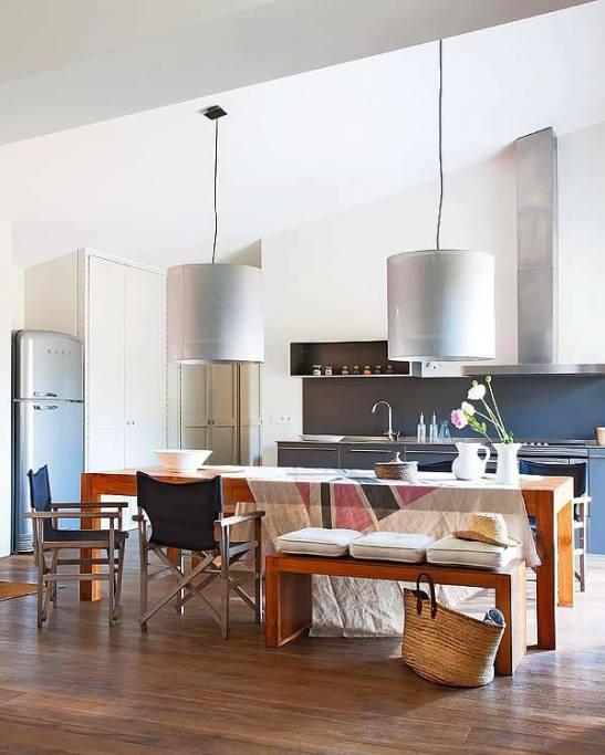adelaparvu.com despre casa moderna de vcanta Foto Micasa (3)