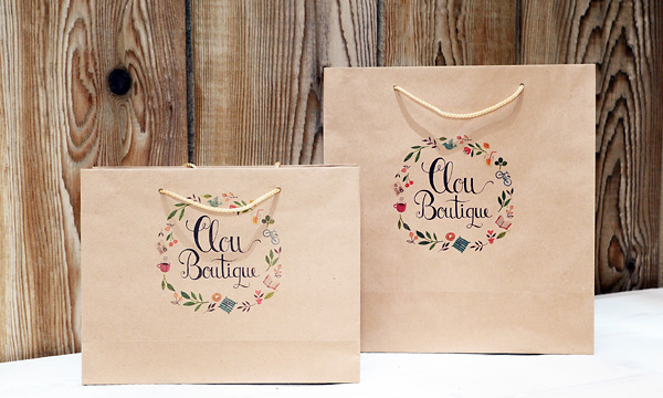 adelaparvu.com despre Clou Boutique (15)