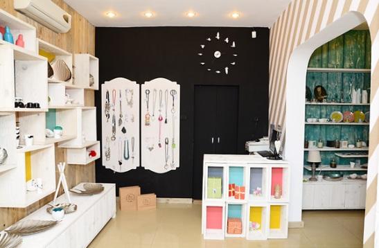 adelaparvu.com despre Clou Boutique (6)
