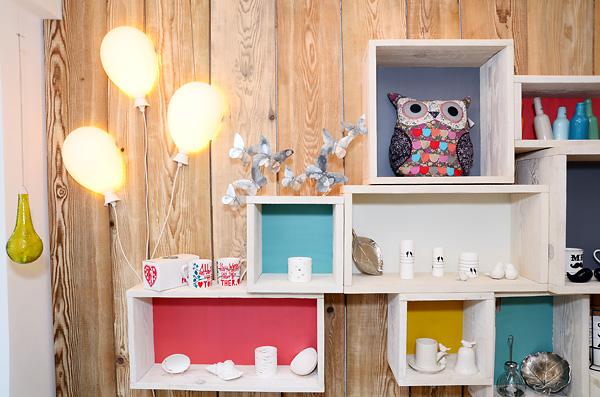 adelaparvu.com despre Clou Boutique (8)