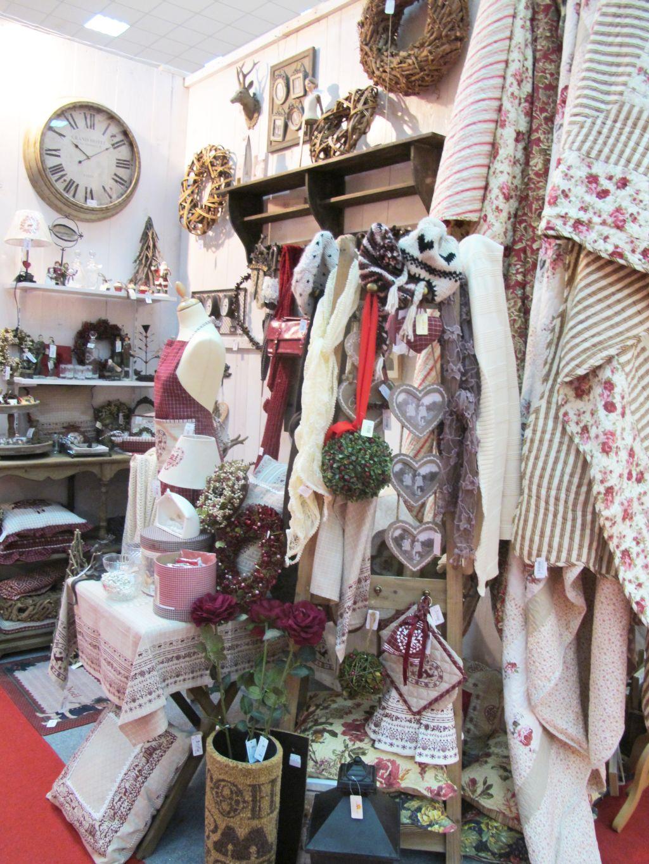 Noua colectie de decoratiuni toamna-iarna de la Yankee Land