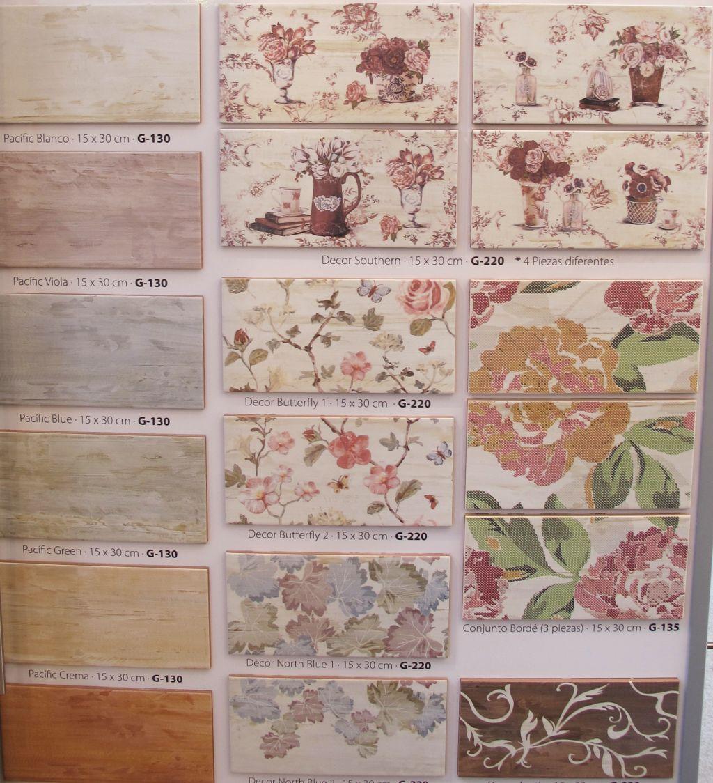 adelaparvu.com despre colectiile Mainzu Ceramica la Cersaie 2013 (16)