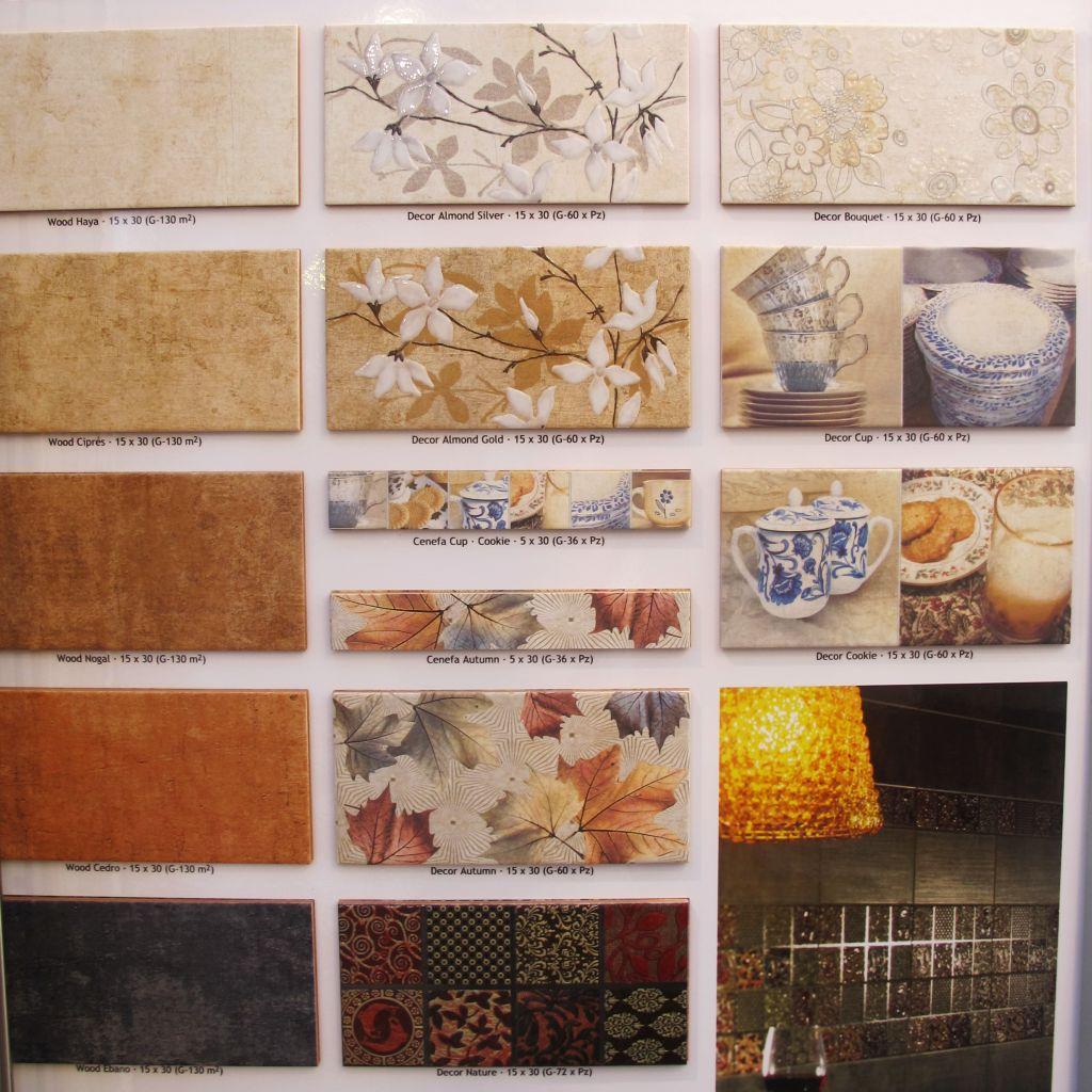 adelaparvu.com despre colectiile Mainzu Ceramica la Cersaie 2013 (17)