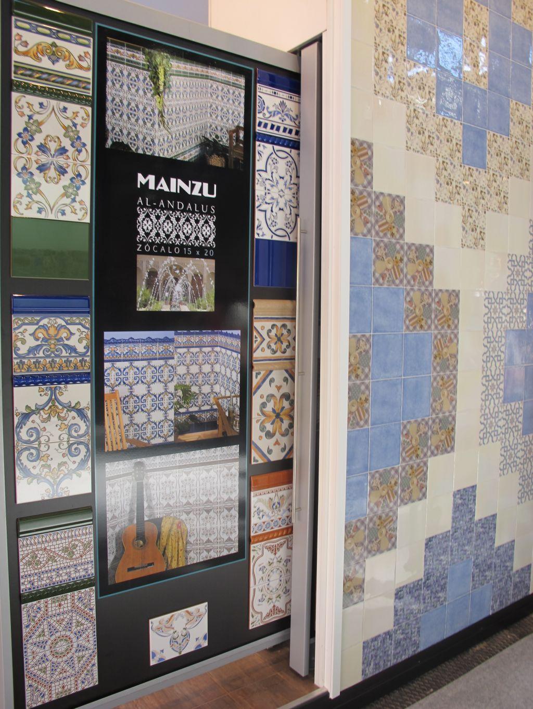 adelaparvu.com despre colectiile Mainzu Ceramica la Cersaie 2013 (18)