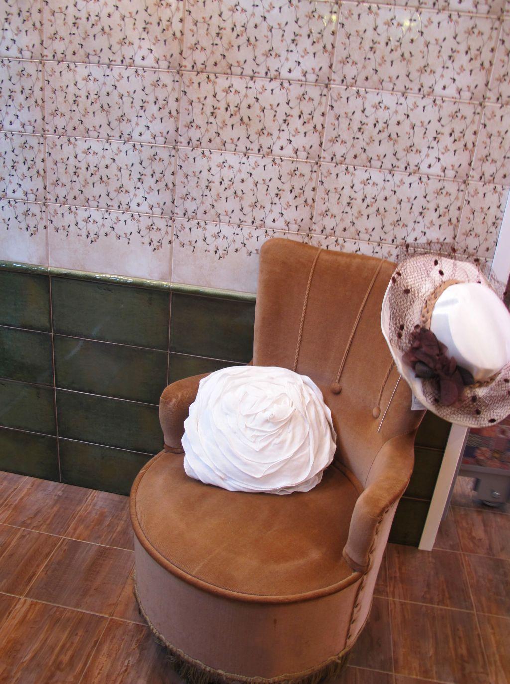adelaparvu.com despre colectiile Mainzu Ceramica la Cersaie 2013 (3)