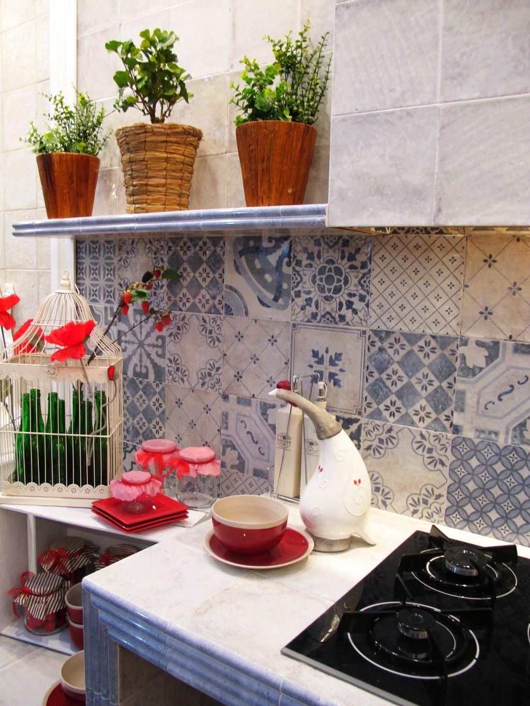 adelaparvu.com despre colectiile Mainzu Ceramica la Cersaie 2013 (8)