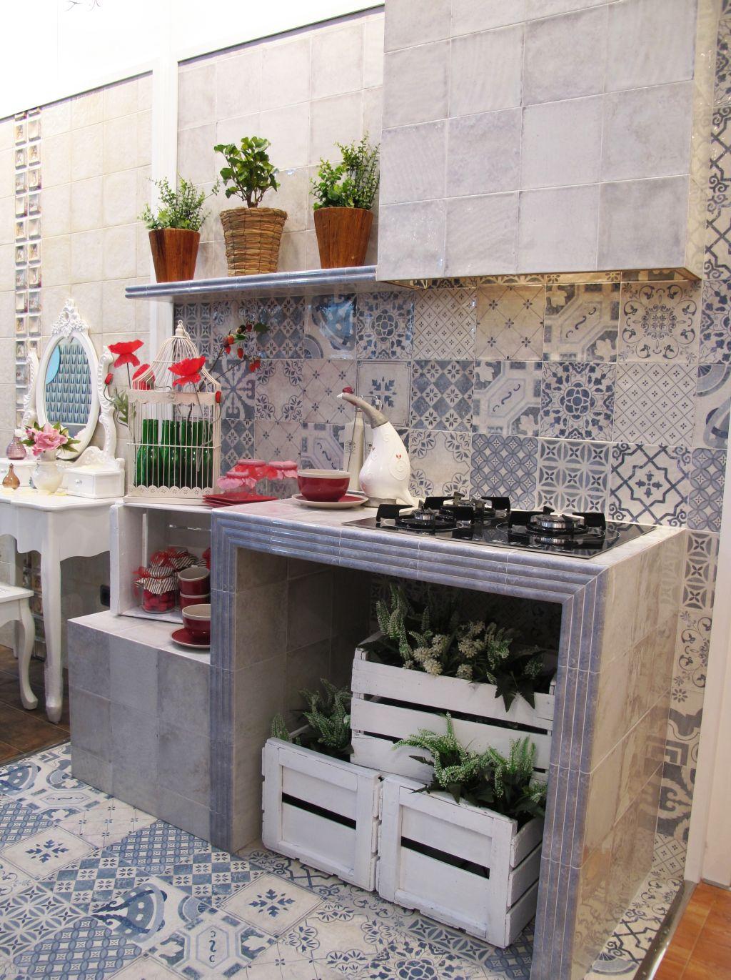 adelaparvu.com despre colectiile Mainzu Ceramica la Cersaie 2013 (9)