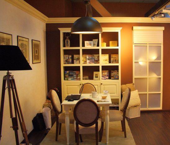 adelaparvu.com despre conceptul Smart Luxury Delta Studio (1)