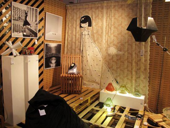 adelaparvu.com despre Dizainar la BIFE SIM 2013 (3)